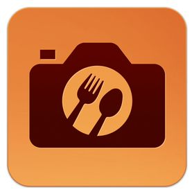 SnapDish Recipe & Food