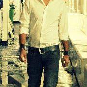 Faysal Hasan