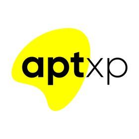 Apt Experience Design | aptxp