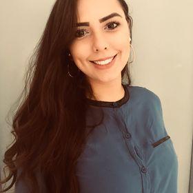 Bárbara Brito
