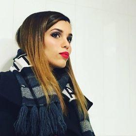 Cecilia Abreu