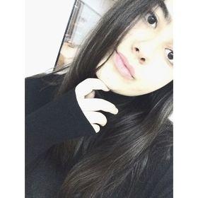Tuğba 🍧🍧