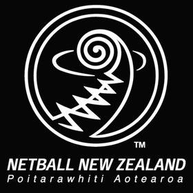 Netball New Zealand