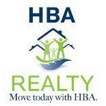 HBA Realty