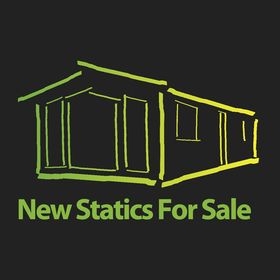 New Statics For Sale