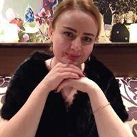 Malika Mataeva