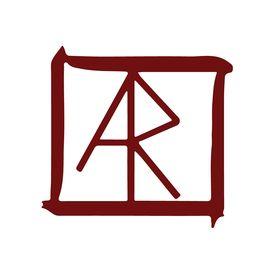 ARodrigues Atelier