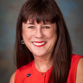 Karen Cendro