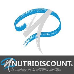 Nutridiscount.fr