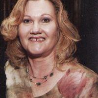 Debbie Rauschkolb