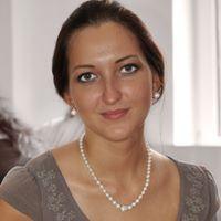 Paula Hydzik