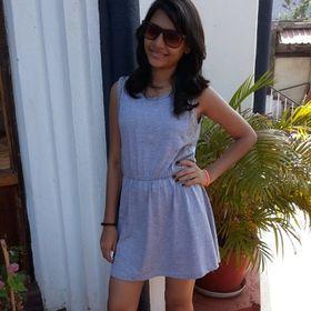 Chetna Jain
