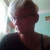 Anna Piątkowska