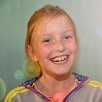 Sophie Buld