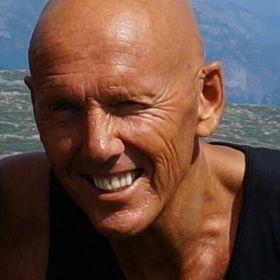 Erik Meek