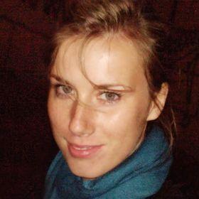 Malwina Marciniak