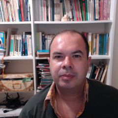 Fernando Zorrer