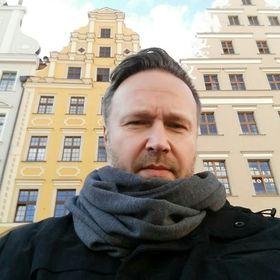 Piotr Pabisz