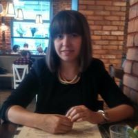 Katarzyna Bogusz