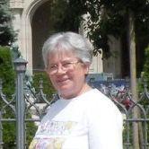Kovalik-Deák Mária