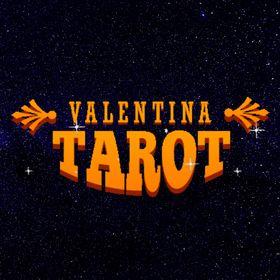 Valentina Love Tarot