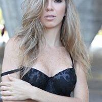 Mariana Serrão