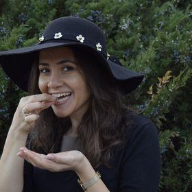 Alina Oancea