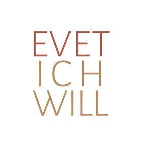 evetichwill.de - Tipps & Ideen für multikulturelle Hochzeiten