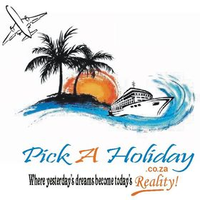 Pick A Holiday