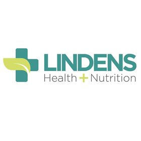 Lindens Health and Nutrition