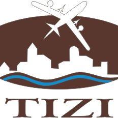 Tizi Travel Kft.