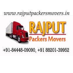 Rajput Packers Movers