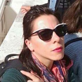 Laura Vignali