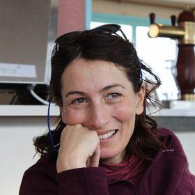 Marina Fiore