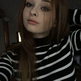 Sofia Benčuriková