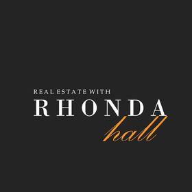 Rhonda's Real Estate, Inc