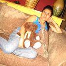Lourdes Bautista