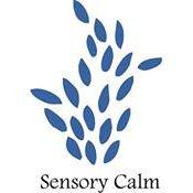 Sensory Calm
