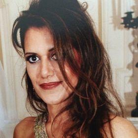 Marialice Mello