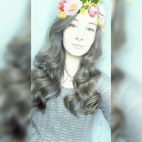 Ari Ana