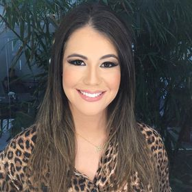 Mariana Melo