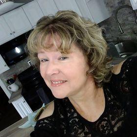 Linda Bass