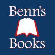 Benn's Books
