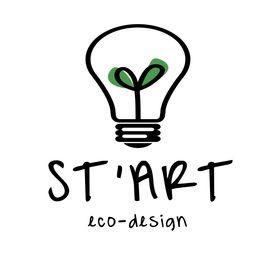 St'art eco-design