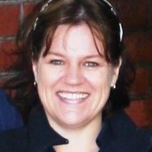 Muriel Grobler