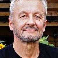 Wiktor Kosecki