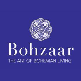 Bohzaar