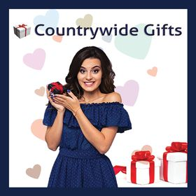 countrywide-gifts.myshopify.com