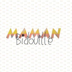 Maman Bidouille