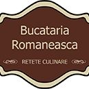 Bucataria Romaneasca